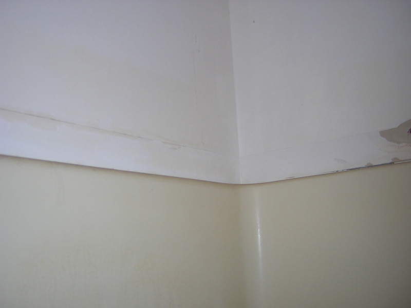 Bathroom Drywall Water Damage-dscn1865.jpg