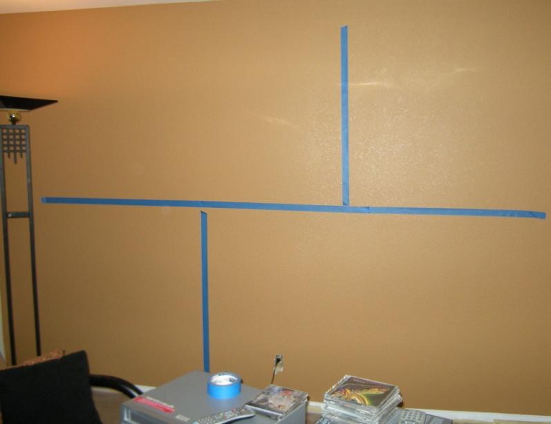 Drywall Question-dscn1876.jpg