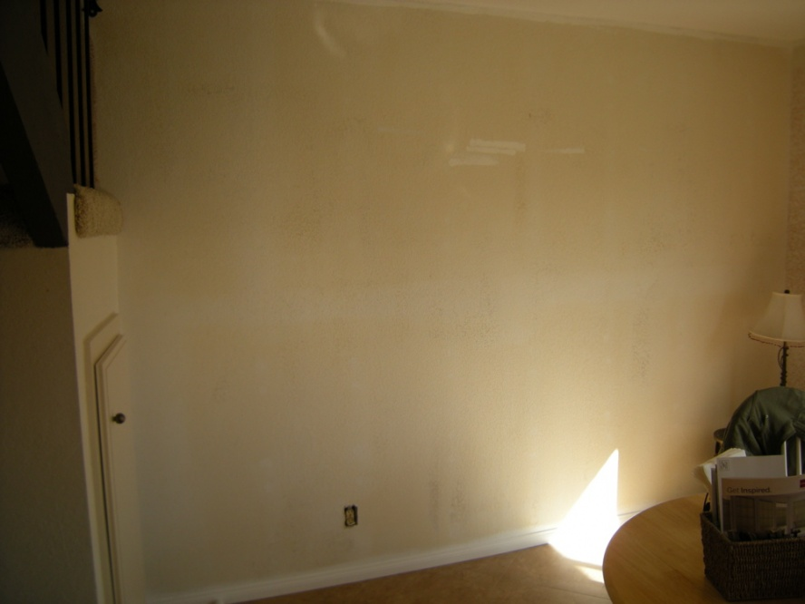 Drywall Question-dscn1895.jpg