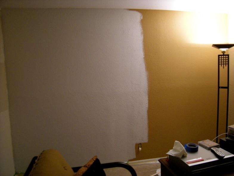 Drywall Question-dscn1901.jpg