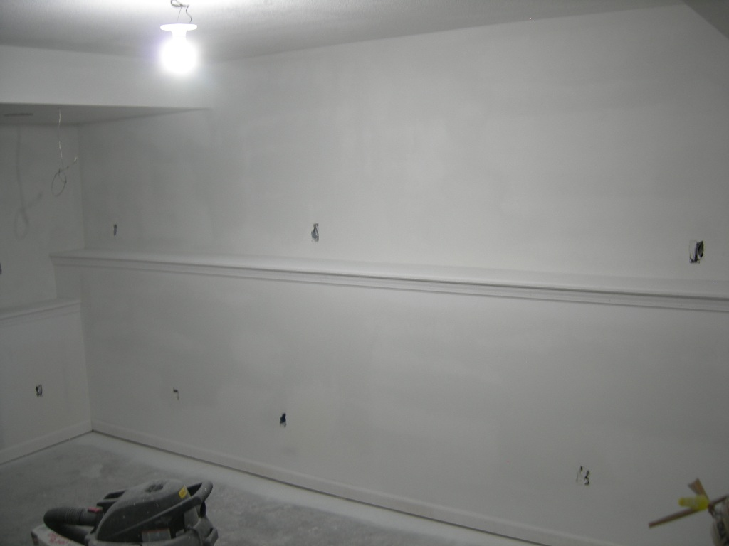 How to make basement window sills + wall shelves-dscn1963.jpg
