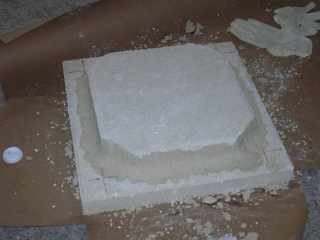 Any creative ideas on how to build some legs/bases for my new glass table?-dscn1991.jpg