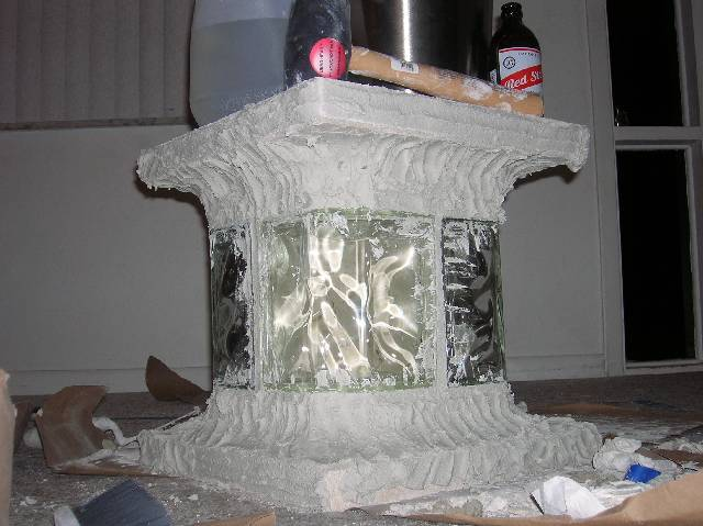 Any creative ideas on how to build some legs/bases for my new glass table?-dscn1996.jpg
