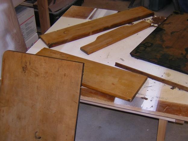 Old flip top school desk-dscn2019.jpg