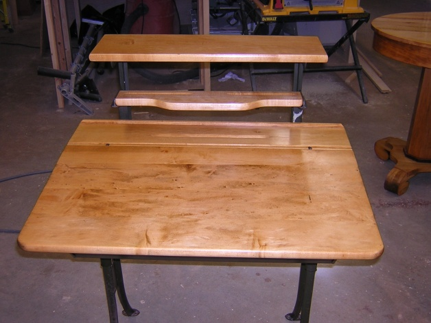 Old flip top school desk-dscn2048.jpg