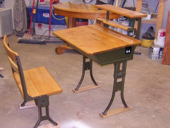 Old flip top school desk-dscn2068.jpg