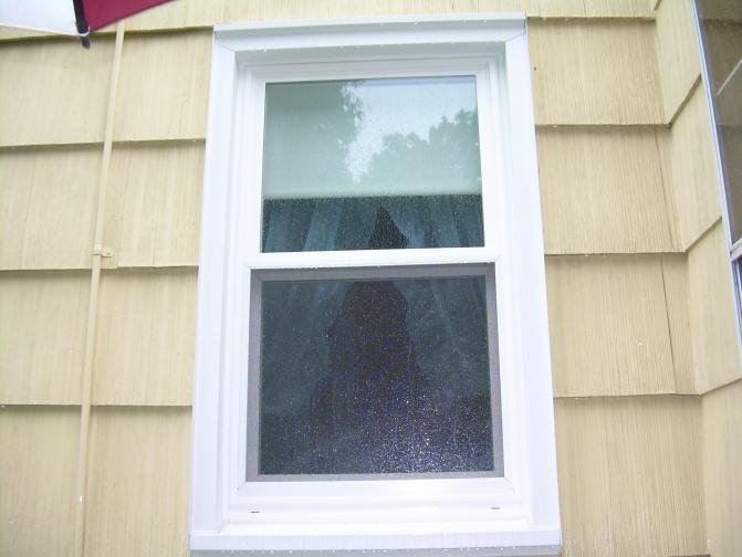 window flashing-dscn2089.jpg