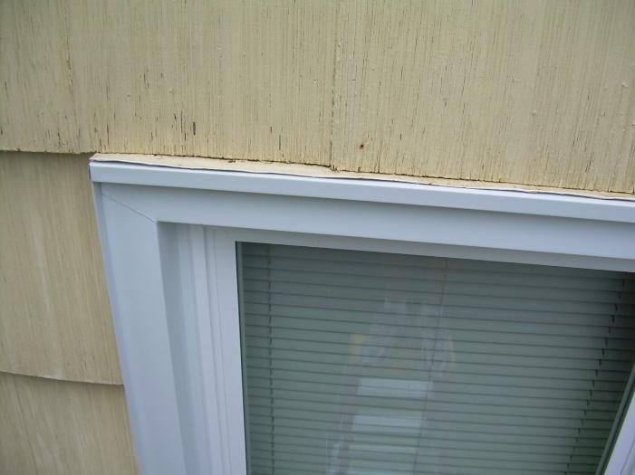 window flashing-dscn2090.jpg