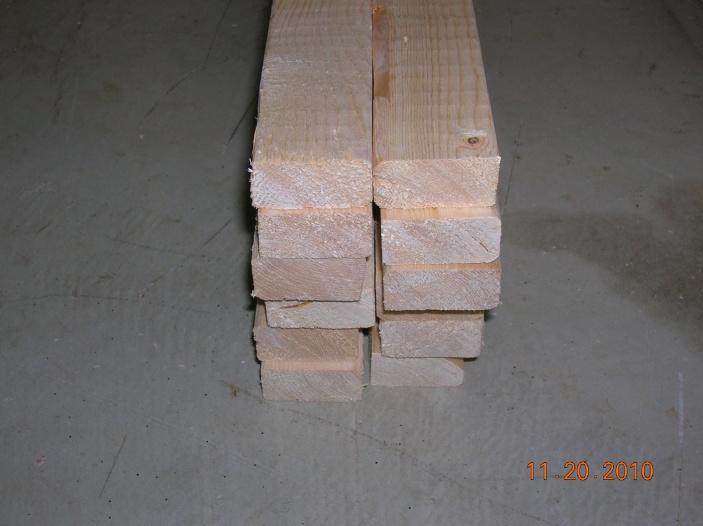 sheetmetal ductwork fittings dimensions