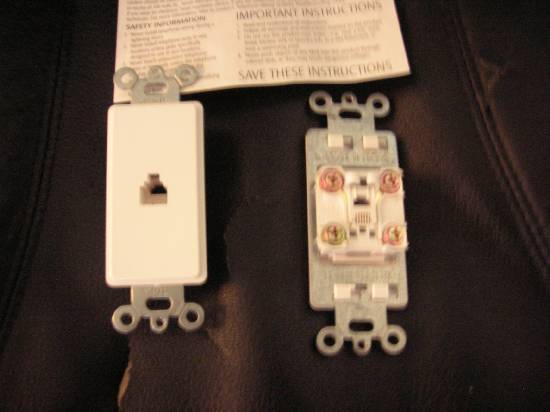 couple questions about installing phone jacks-dscn2281.jpg