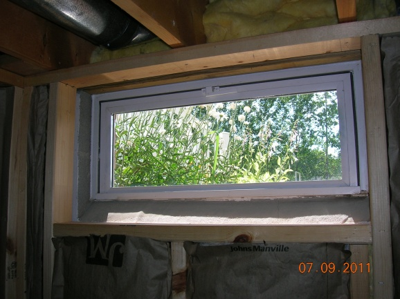 Finish Around Basement Tilt in Window-dscn2320.jpg