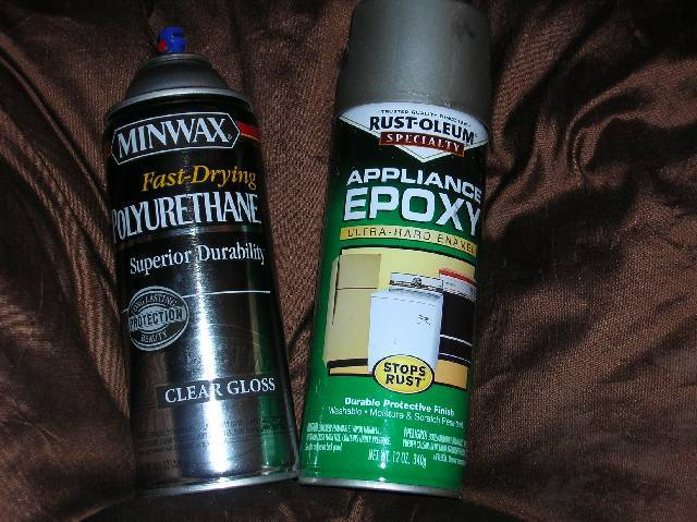 removing spray paint and spray polyurethane from stuff-dscn2327.jpg