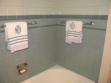 Easy Tub to Shower Conversion-dscn2408-2-475x356-470x352-.jpg