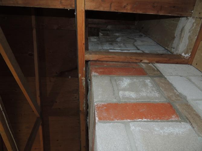 Insulation around chimney?-dscn2530.jpg