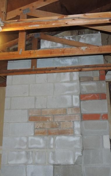 Insulation around chimney?-dscn25315.jpg