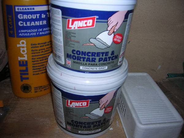 what to use to level bumpy cement before epoxy....-dscn2575.jpg