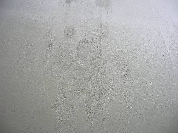 what to use to level bumpy cement before epoxy....-dscn2583.jpg