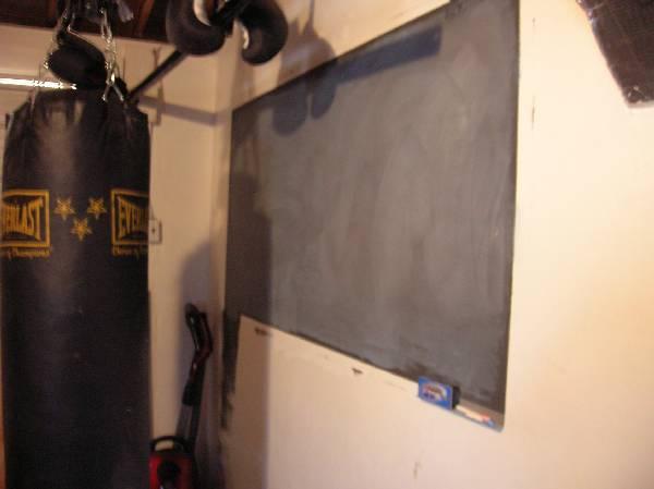 chalkboard paint?!-dscn2684.jpg