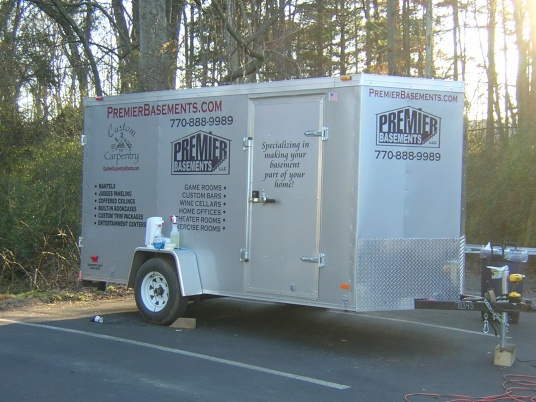Seeking Enclosed Trailer Opinions-dscn2804.jpg