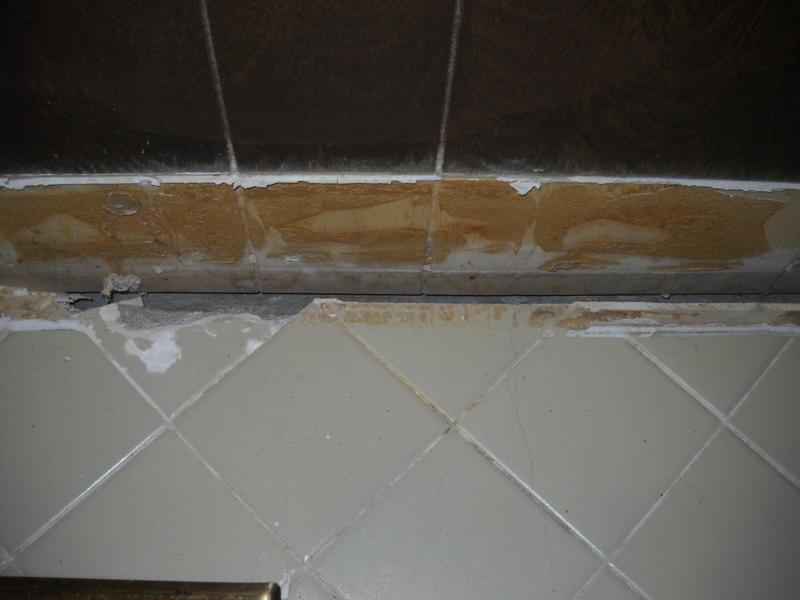 slab wall separation-dscn3249.jpg