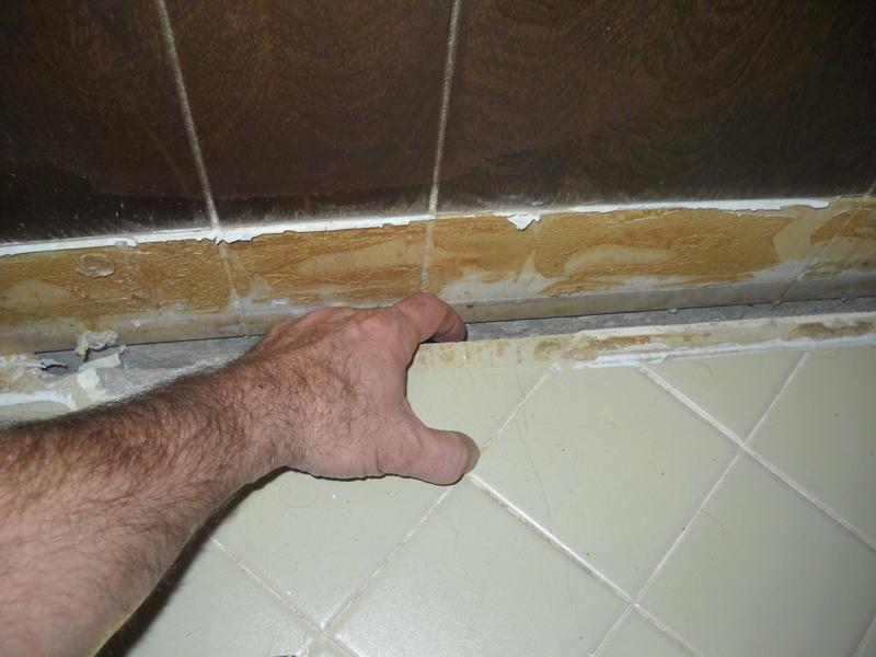 slab wall separation-dscn3250.jpg