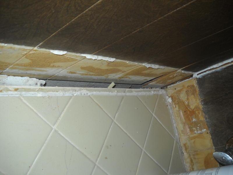 slab wall separation-dscn3252.jpg