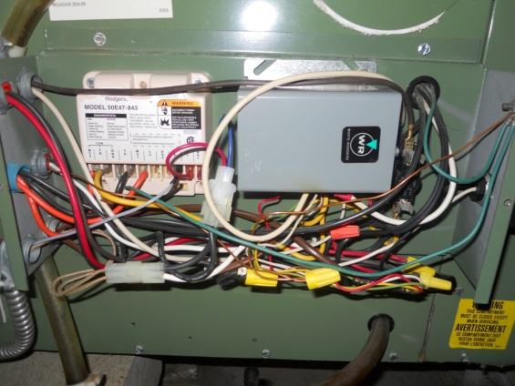Troubleshooting an intermittent problem (furnace not heating, short cycling)-dscn3330.jpg