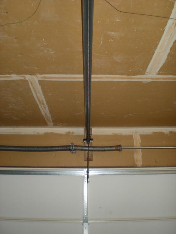 How to open garage door when power is out windows and doors diy