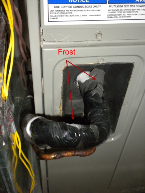 FROST on HVAC?-dscn3438_labeled.jpg