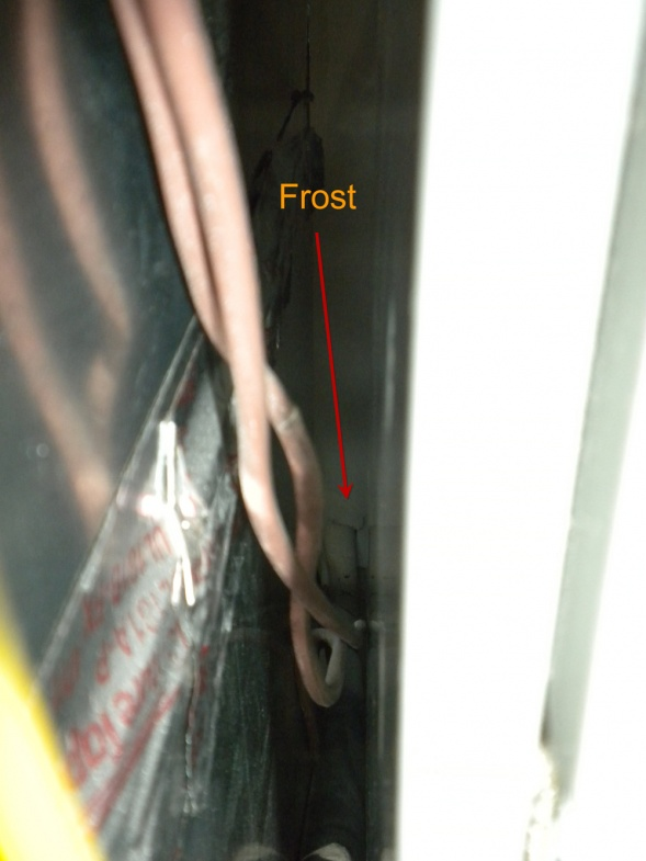 FROST on HVAC?-dscn3439_labeled.jpg