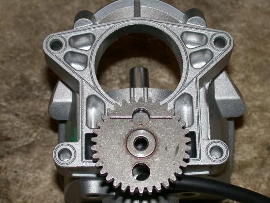 Troy Bilt Gas Cultivator-dscn4720.jpg