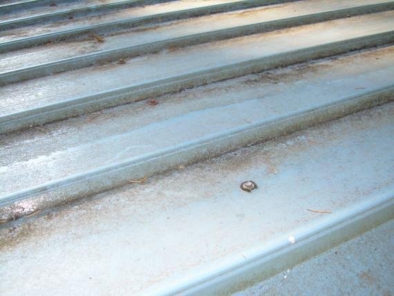 Metal carport roof leaking-dscn5294.jpg