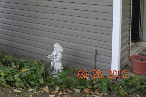 Grounding panel in outbuilding?-dscn5294_2.jpg
