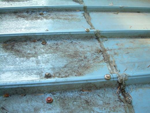Metal carport roof leaking-dscn5298.jpg