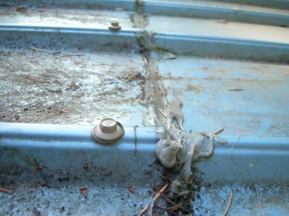 Metal carport roof leaking-dscn5299.jpg