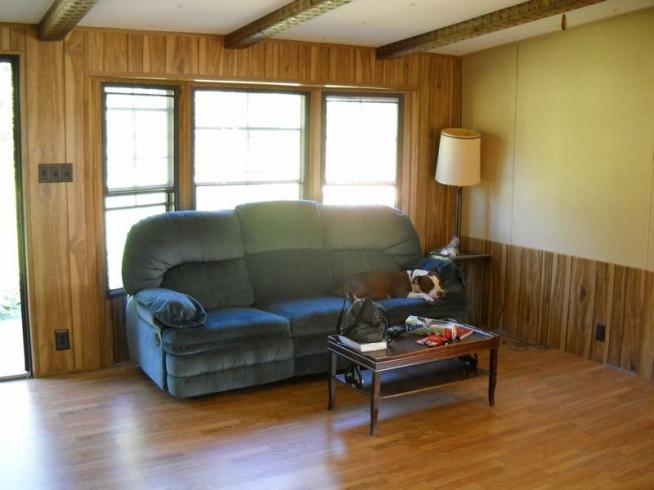 Living room remodel question?-dscn5457.jpg