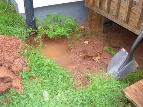 Water in basement in older home-dscn6607.jpg