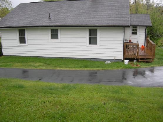 Water in basement in older home-dscn6619.jpg