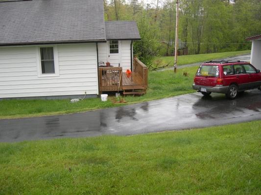 Water in basement in older home-dscn6620.jpg