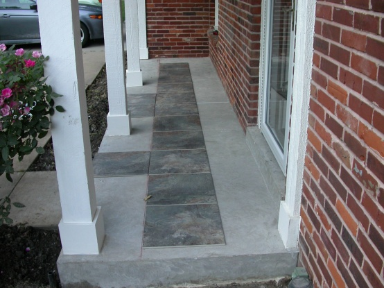 installing Slate title to outdoor cement-dscn8373.jpg