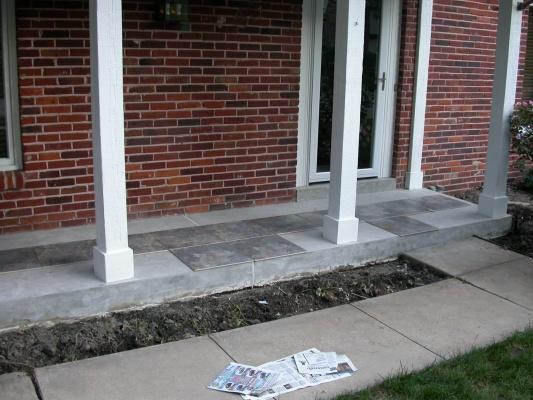 installing Slate title to outdoor cement-dscn8374.jpg