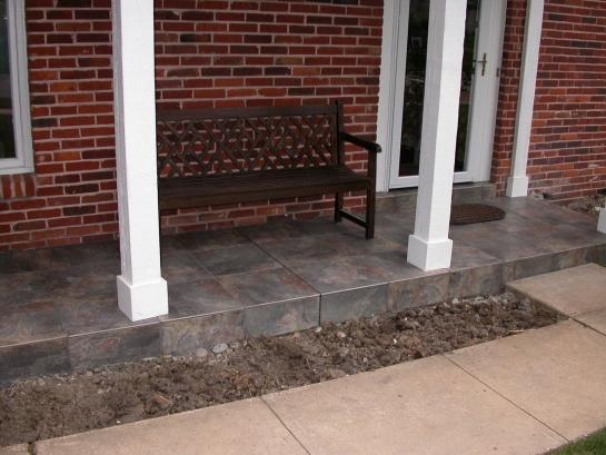 installing Slate title to outdoor cement-dscn8375.jpg