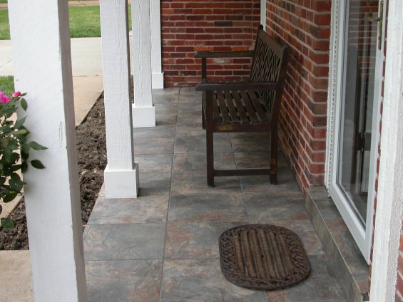 installing Slate title to outdoor cement-dscn8378.jpg