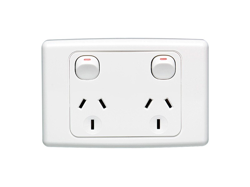 Up side down outlets-dual-10-horizontal-outlet.png