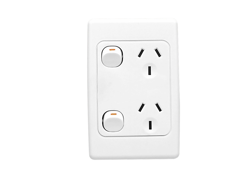 Up side down outlets-dual-10-vertical-outlet.png