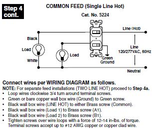 double switch wiring diagram wiring diagram and schematic design double light switch wiring diagram pole