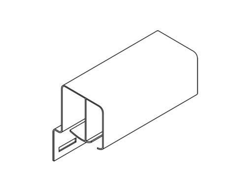 Top course of vinyl siding-dual_undersill_trim.jpg