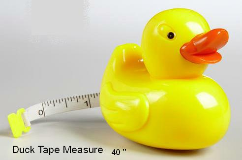 Pros and cons of screw tips-duck_tape_measure-.jpg