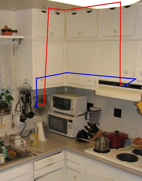 Questions about ductwork for kitchen range hood-duct.jpg