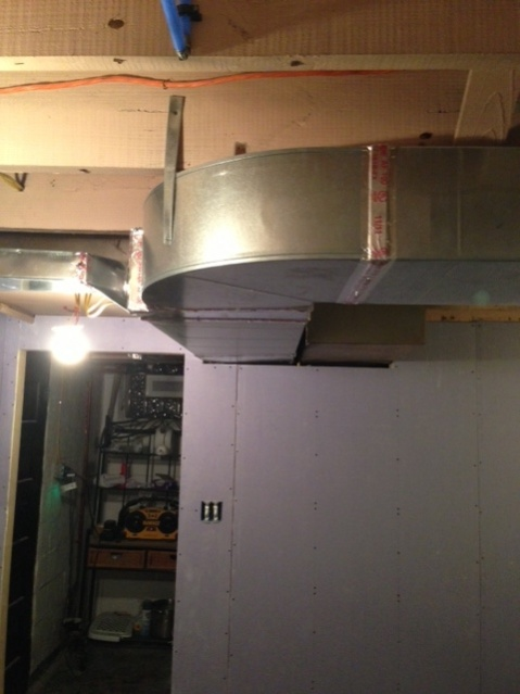 Suspended Ceiling / Ductwork-duct1.jpg